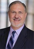 Mike Elam