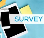 Tablet and Phone for Survey