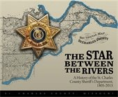 Star Between the Rivers
