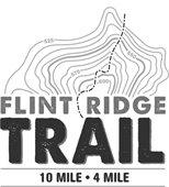 Flint Ridge Trail Run is back!