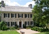 Pioneer Days are scheduled Sept. 17 & 18 at the Historic Daniel Boon Home at Lindenwood Park.