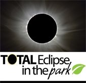 Total Eclipse In The Park