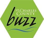 County Buzz