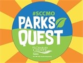 Explore Parks and Take Selfies for a chance to Win Prizes!