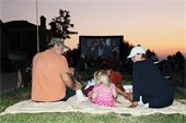 Enjoy Free Fun Programs in the Parks!