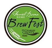 Tickets for the Daniel Boone Home Brew Fest are available now!