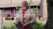 myCounty Promo - Victor Imgarten
