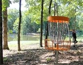The Park at New Melle Lakes opens Saturday, Sept. 29!