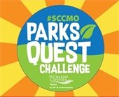 The Parks Quest Challenge is over and the winners announced!