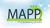 MAPP Survey