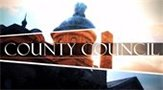 County Council Meetings Link