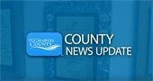 County News Update
