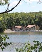 The Landhaus at The Park at New Melle Lakes