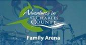 County Adventures - Family Arena