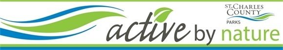 St. Charles County Parks' Active By Nature Newsletter