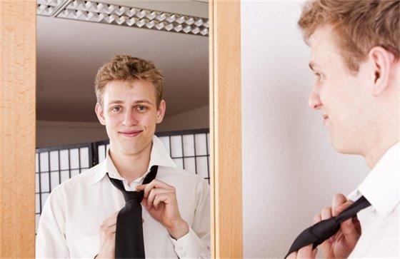 Preparing for Job Interview