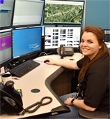 St. Charles County Emergency Communications Dispatcher