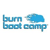 Free pop-up camp, lead by Burn Boot Camp at the YAP.