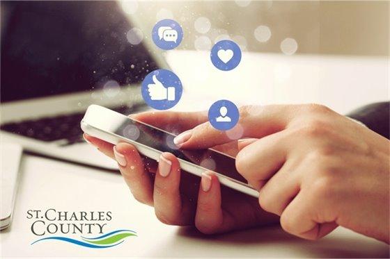 Social Media Browsing