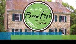 Brew Fest Spotlight