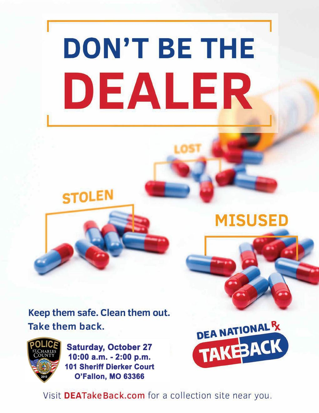 DEA_TakeBack2018_Poster_8.5x11_Eng_508_October2018
