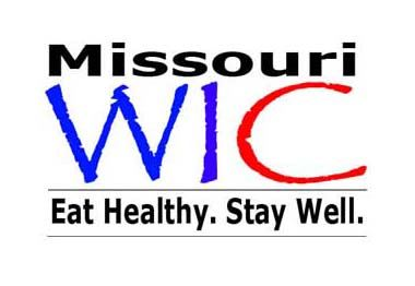 Missouri WIC Program logo