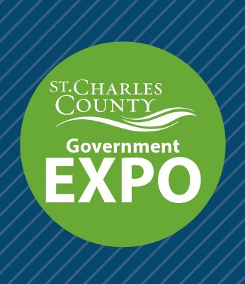 County Gov Expo