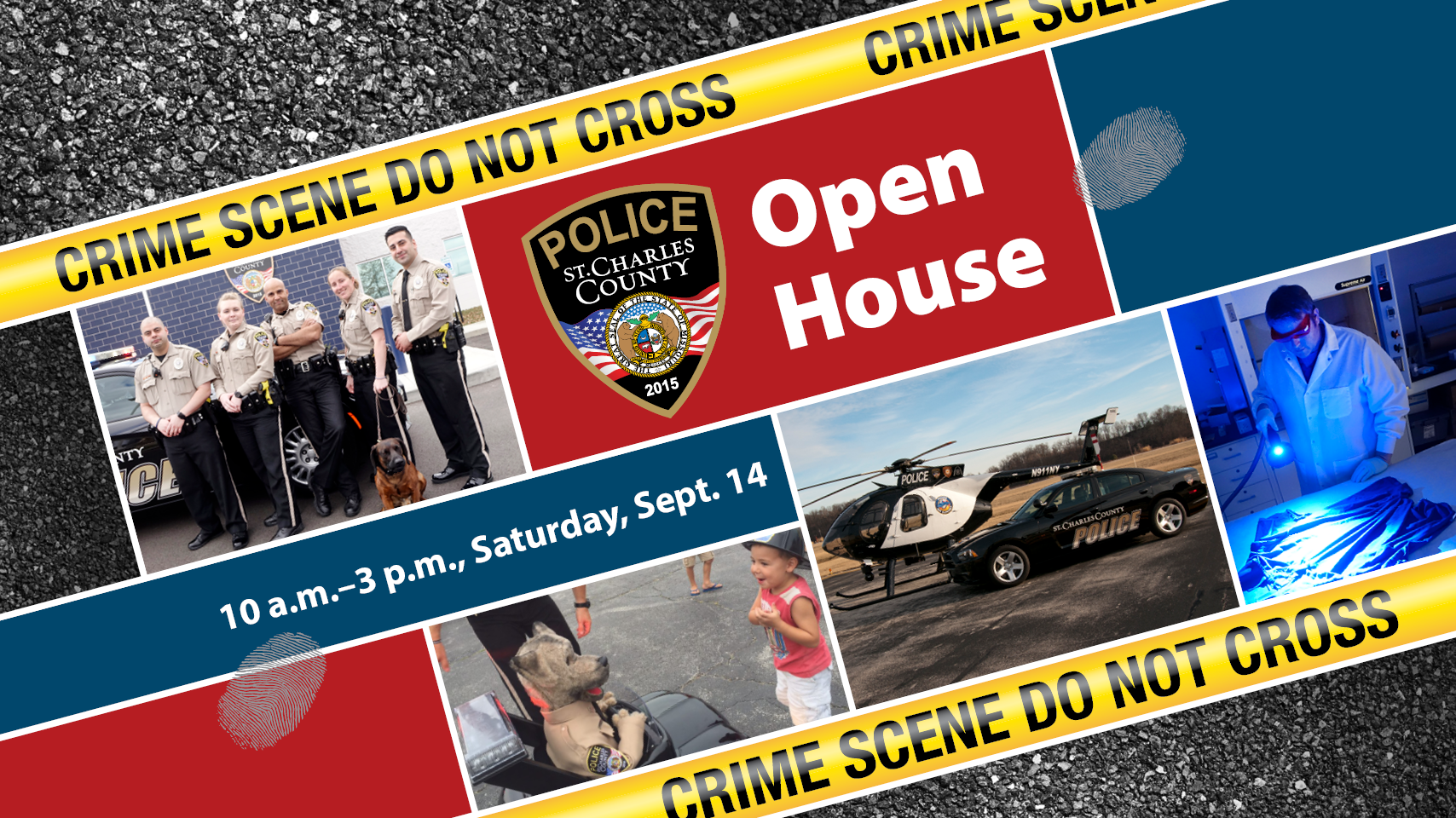 2019-09_Police Open House_FB cover1