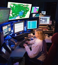 APCO-Cover-Dispatch-Center_cropped