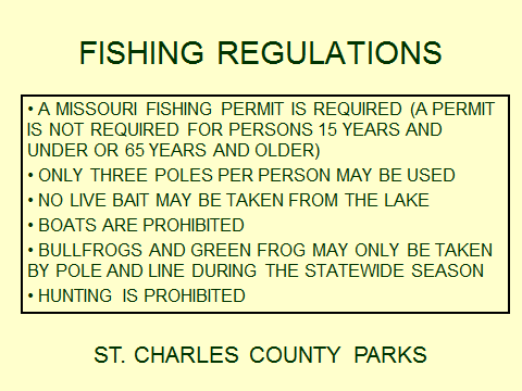 FishingRegulations2.fw