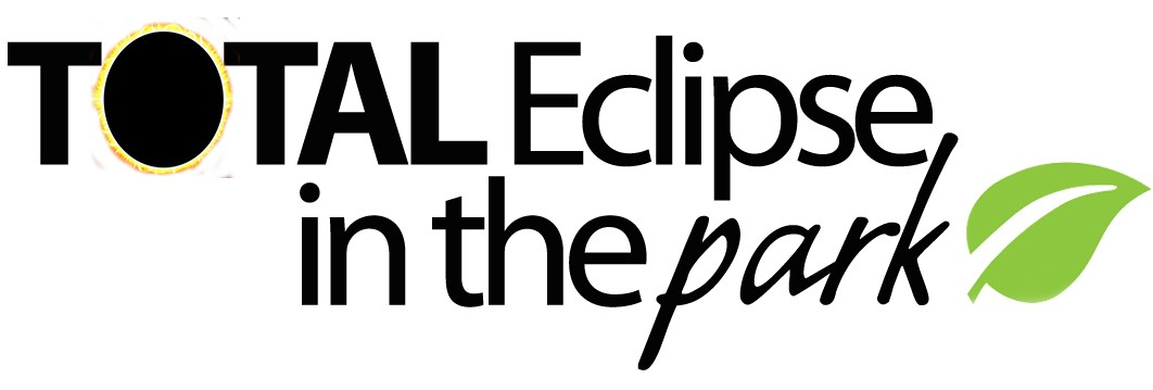 2017 Total Eclipse in the Park