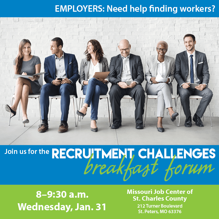2018-01_Recruitment Challenges Breakfast Forum_sq