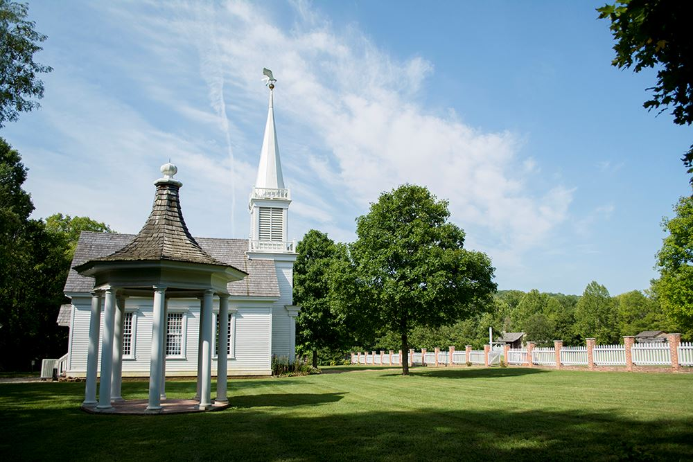 Boone Home_chapel2