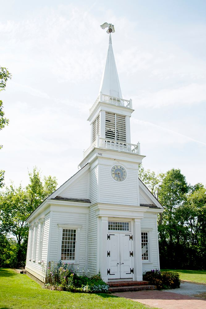 Boone Home_chapel1-main